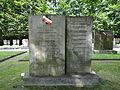 Cmentarz Powstańców Warszawy - 16.JPG