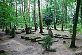 Cmentarz w Kadynach 4.jpg