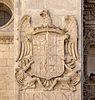 CoA Fernando el Catolico 1513.jpg