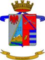 CoA mil ITA rgt artiglieria c a 018.png