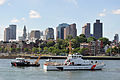 Coast Guard Cutter Eagle 120705-G-ZX620-006.jpg