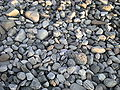 Coastal-rocks.jpg