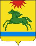Управление образования Аргаяшского муниципального района