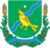 Coat of Arms of Ivankivsky raion in Kiev oblast.png