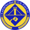 Coat of Arms of Karagandy Province.png