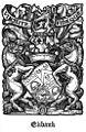 Coat of Arms of Lord Elibank.jpg