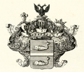 Coat of Arms of Paniny family (1798).png