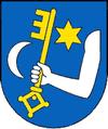 Wappen von Humenné