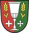 Coat of arms of Pavlov HB.jpg