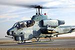Cobras Strike in Afghanistan DVIDS146646.jpg