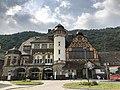 Cochem, Moselle Valley (Moseltal), Rhineland-Palatinate, Western Germany (May 14, 2018) 08.jpg