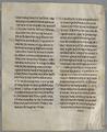 Codex Aureus (A 135) p104.tif