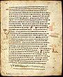 Codex Marianus, fol 36r.jpg