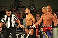 Cody Rhodes Marty Scurll & Hangman Page.jpg