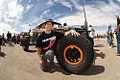 Cody Robinson, Robinson-Romo Racing.jpg