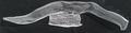 Coiffe de la grée saint laurent - 4.png