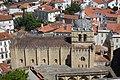 Coimbra 2021 (13).jpg