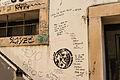 Coimbra graffiti (9999906143).jpg