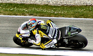 Colin Edwards Assen 2009.jpg