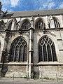 Collégiale Notre-Dame de Vernon - vue 17.jpg