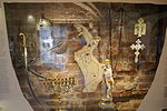 Collections of the Trakai Island Castle 62.JPG