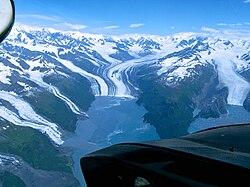 College Fjord   Wikipedia