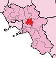 Collegio elettorale di Avellino 1994-2001 (CD).png