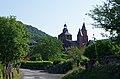 Collonges-la-Rouge (Corrèze). (28685145606).jpg