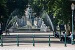 Colmar - Fontaine Bruat - 2009-05-25 MG 4452.jpg