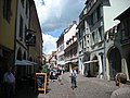 Colmar Jul 2012 10 (streetscape).JPG