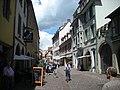 Colmar Jul 2012 10 (streetscape).JPG