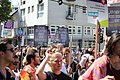 ColognePride 2018-Sonntag-Parade-8507.jpg