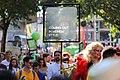 ColognePride 2018-Sonntag-Parade-8852.jpg