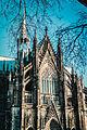Cologne Cathedral AKELUK02.jpg