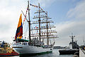Colombian tall Ship ARC Gloria 120510-N-TC583-064.jpg