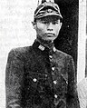 Colonel Aung San 1942 (cropped).jpg