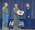 Colonel Feeley's Retirement Ceremony 161204-Z-QH128-136.jpg