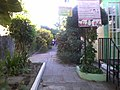 Colonia Santa Lucia, San Salvador, El Salvador - panoramio (27).jpg