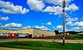 Colony Brands® Distribution Center - panoramio.jpg