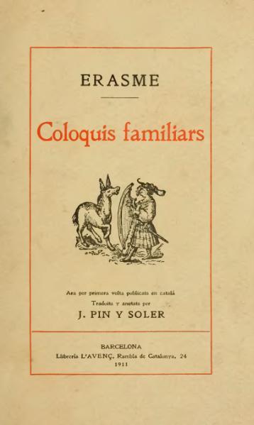 File:Coloquis familiars I (1911).djvu