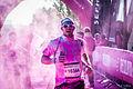 Color Run Paris 2015-13.jpg