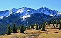 Colorado. Blue, green & yellow (40679202594).jpg