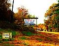 Colorful Advertisement - panoramio.jpg