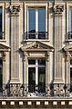 Colossal order 8 avenue Opera Paris.jpg