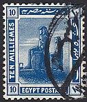 Colossi of Memnon 10M.jpg