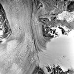 Columbia Glacier, Upper Valley Glacier, July 30, 1978 (GLACIERS 1111).jpg