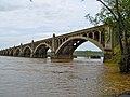 Columbia PA bridge.JPG