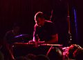 Com Truise at the Grog Shop 4 crop.jpg