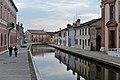 Comacchio centro002.jpg