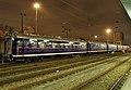 Comboio Presidencial (8304530414).jpg